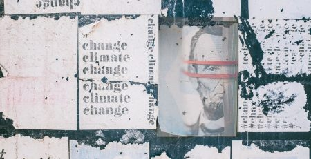 ESG and Climate Change